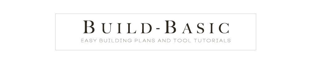 Build Basic