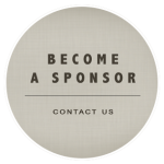 Build Basic Sponsor Opportunities - @BuildBasic www.build-basic.com