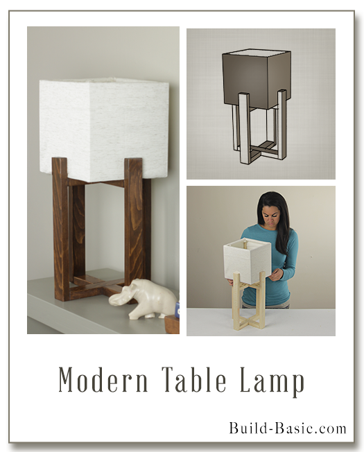 http://build-basic.com/build-a-modern-table-lamp/