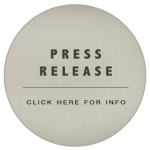 Build Basic Press Release - @BuildBasic www.build-basic.com