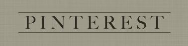 SOCIAL-BAR---PINTEREST-2