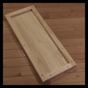 Build a Modern Console Table by Build Basic (build-basic.com)