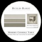 Build Basic Circle