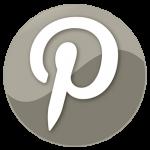 Build Basic Pinterest Bubble