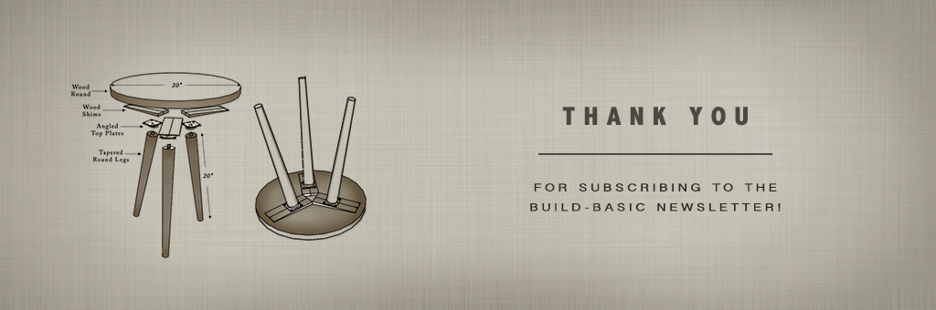 Thank You Page - Header 2