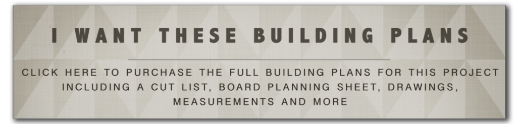 BUILD BASIC Building Plans Purchase Form