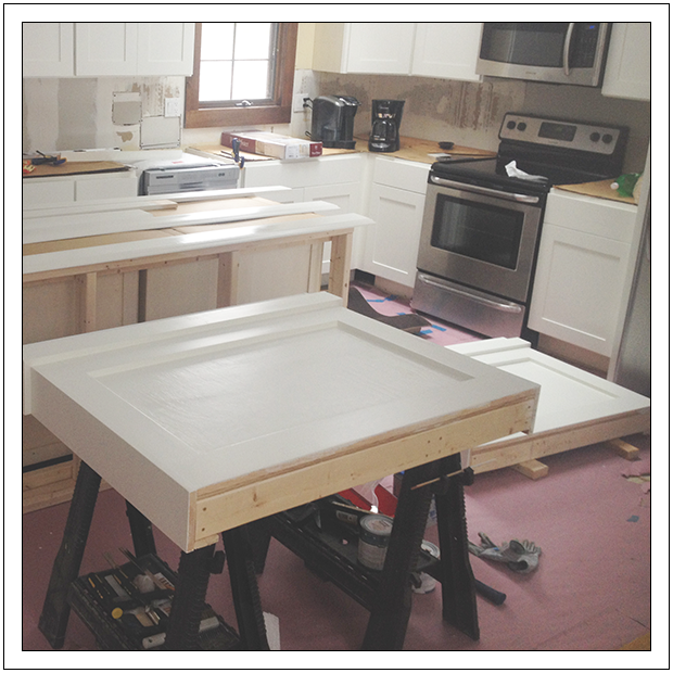 how to build a kitchen island table kitchen island 21 copy build basic 27747