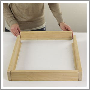 DIY-Drink-Tray-by-Build-Basic---Step-4-copy