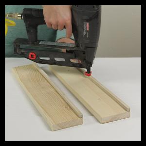 Build A Basic Diy Drawer Build Basic