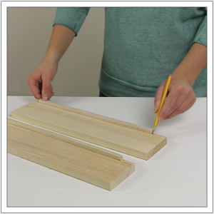 Basic-DIY-Drawer-by-Build-Basic---Step-5-copy