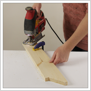 Crown-Molding-Shelf-by-Build-Basic---Step-10-copy