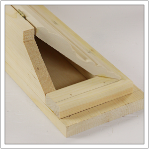 Crown-Molding-Shelf-by-Build-Basic---Step-12-copy