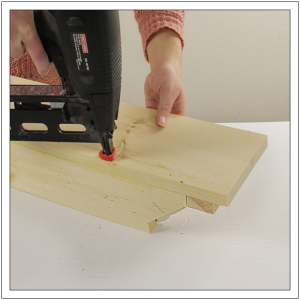 Crown-Molding-Shelf-by-Build-Basic---Step-13-copy