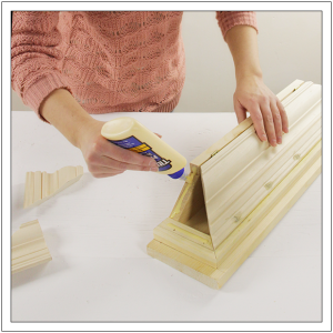 Crown-Molding-Shelf-by-Build-Basic---Step-14-copy