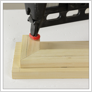 Crown-Molding-Shelf-by-Build-Basic---Step-3-copy