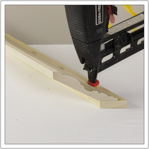 Crown-Molding-Shelf-by-Build-Basic---Step-5-copy