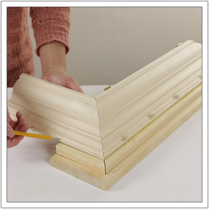 Crown-Molding-Shelf-by-Build-Basic---Step-7-copy