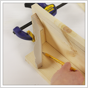 Crown-Molding-Shelf-by-Build-Basic---Step-9-copy