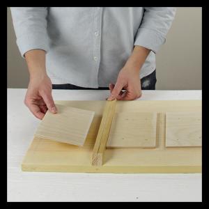Nursery-Book-Frame-by-Build-Basic---Step-4-copy