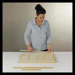 Nursery-Book-Frame-by-Build-Basic---Step-5-copy