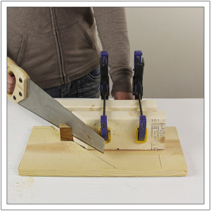 Cutting-Jig-by-Build-Basic---Step-10-copy