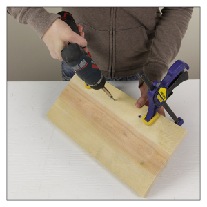 Cutting-Jig-by-Build-Basic---Step-6-copy
