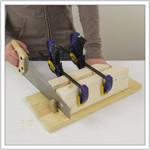 Cutting-Jig-by-Build-Basic---Step-9-copy