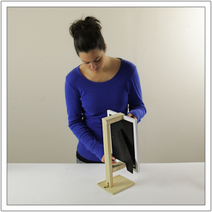 Photo-Frame-Stand-by-Build-Basic---Step-10-copy