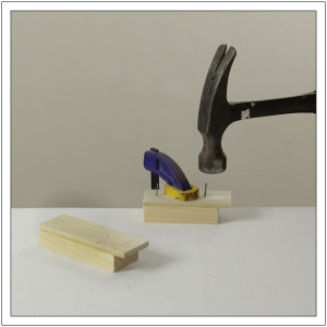 Photo-Frame-Stand-by-Build-Basic---Step-3-copy