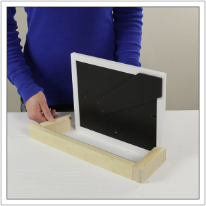 Photo-Frame-Stand-by-Build-Basic---Step-5-copy