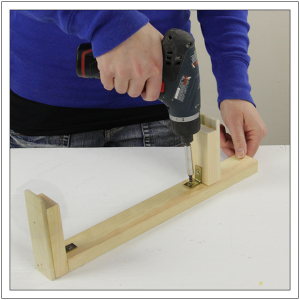 Photo-Frame-Stand-by-Build-Basic---Step-6-copy