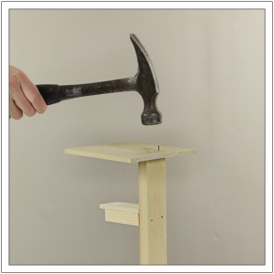 Photo-Frame-Stand-by-Build-Basic---Step-8-copy