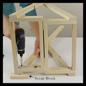 Pillowcase-Hamper-by-Build-Basic---Step-11-copy
