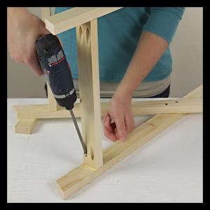 Pillowcase-Hamper-by-Build-Basic---Step-12-copy