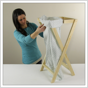 Pillowcase-Hamper-by-Build-Basic---Step-13-copy