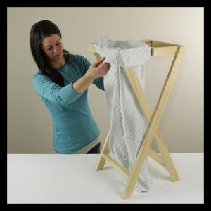 Pillowcase-Hamper-by-Build-Basic---Step-13-copy