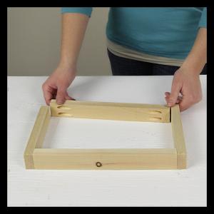 Pillowcase-Hamper-by-Build-Basic---Step-2-copy