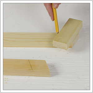 Pillowcase-Hamper-by-Build-Basic---Step-6-copy