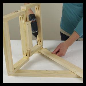 Pillowcase-Hamper-by-Build-Basic---Step-8-copy