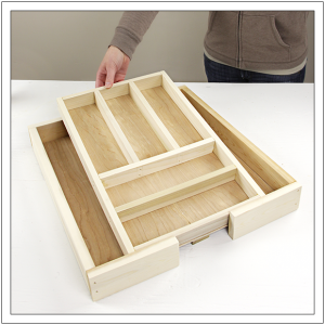 DIY-Drawer-Organizer-by-Build-Basic---Step-14-copy