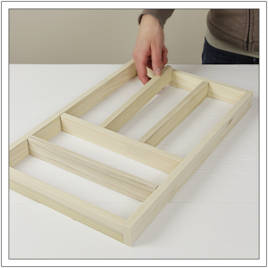 DIY-Drawer-Organizer-by-Build-Basic---Step-5-copy