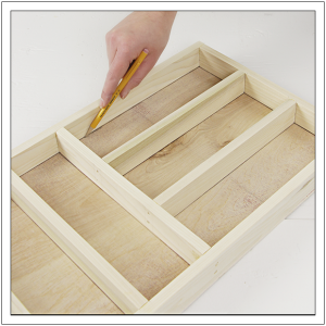 DIY-Drawer-Organizer-by-Build-Basic---Step-8-copy