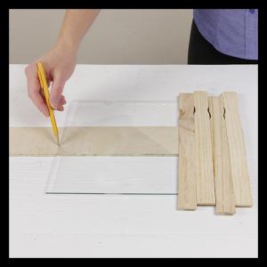 DIY-Photo-Frame-by-Build-Basic---Step-1-copy