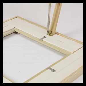 DIY-Photo-Frame-by-Build-Basic---Step-11-copy