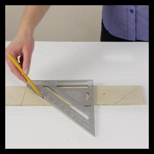 DIY-Photo-Frame-by-Build-Basic---Step-2-copy