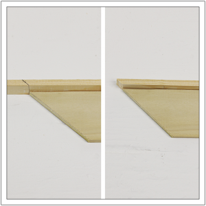 DIY-Photo-Frame-by-Build-Basic---Step-3-copy