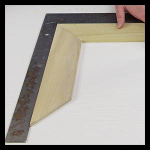 DIY-Photo-Frame-by-Build-Basic---Step-5-copy