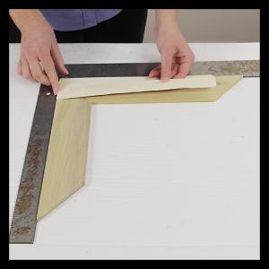 DIY-Photo-Frame-by-Build-Basic---Step-6-copy