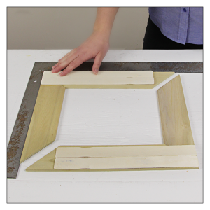 DIY-Photo-Frame-by-Build-Basic---Step-7-copy