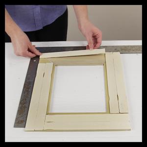 DIY-Photo-Frame-by-Build-Basic---Step-8-copy